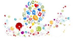web-marketer